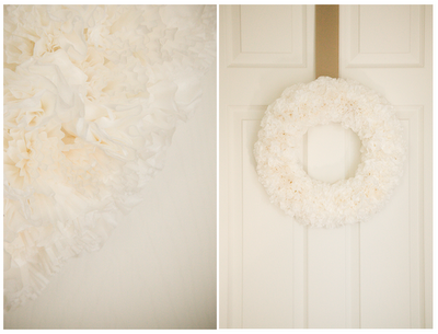 a little diy (blog-speak for do it yourself) never hurt anyone.