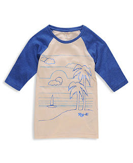 forever 21 has the cutest kids' clothes: htg81.